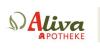 aliva.de