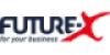future-x.de