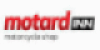 motardinn.com