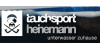 ts-heinemann.com