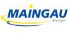 shop.maingau-energie.de